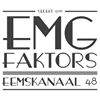 EM2 Groningen
