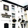 The George Inn Selby