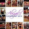 Abigail's Performing Arts