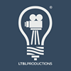 LTBL Productions