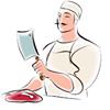 Acorn Meats