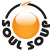 Soul Soup