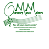 Oswestry Music Makers