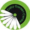 Daisy Garden Centre