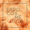 Expocosmetica - Salão International de Cosmética, Estética e Cabelo