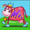 Moo Music Caerphilly