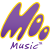 Moo Music Hinckley, Nuneaton, Leicester SW and Lutterworth