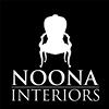 Noona Interiors