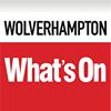 Wolverhampton What's On thumb