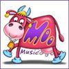 Moo Music Bracknell - Wokingham - Crowthorne