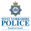 West Yorkshire Police - Bradford South