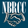 Northern Burlington Regional Chamber of Commerce