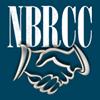 Burlington Mercer Chamber of Commerce