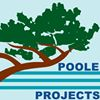 Poole Parks and Open Spaces