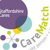Care Match, Staffordshire