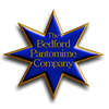 The Bedford Pantomime Company
