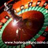Harlequin Fun Casino