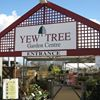 Yew Tree Garden Centre