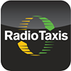 Radio Taxis is now part of Gett the global taxi app
