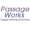 PassageWorks Institute