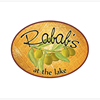 Rabab's at the Lake Located at the Central Emporium