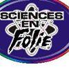 Sciences en Folie Centre-du-Québec