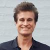 Robert Kirby - Heartfelt Relationships for Love & Life