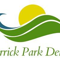 Warrick Park Dental