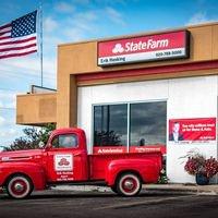 Erik Hosking - State Farm Insurance Agent