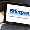 TechSherpas