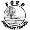 Ford Primary School