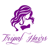 Qingdao Tripal Hairs Co., Ltd