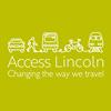 Access Lincoln