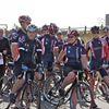 Twickenham Cycling Club -TCC
