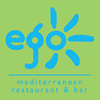 Ego Mediterranean Restaurant & Bar, Bramhall