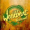 Weedbeat Reggae Festival