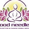Good Needles Acupuncture and Chinese Herbal Medicine