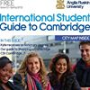 International Student Guide to Cambridge