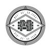 Le Polish Bureau