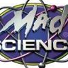 Mad Science of Central Maryland