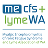 ME CFS and Lyme Association of WA