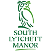 South Lytchett Manor Caravan and Camping Park