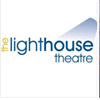 Lighthouse Theatre