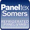 Paneltex Somers