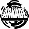 The Arkade