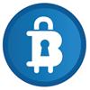 Bitcointoyou thumb