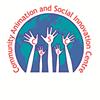 Community Animation & Social Innovation Centre, Keele University