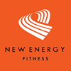New Energy Fitness, Winchester