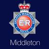 GMP Middleton