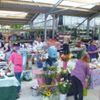 Bodmin Farmers' Market